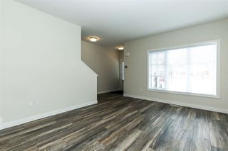 Photo 15: 1079 Gault Boulevard in Edmonton: Zone 27 Townhouse for sale : MLS®# E4192919