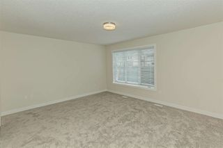 Photo 29: 1079 Gault Boulevard in Edmonton: Zone 27 Townhouse for sale : MLS®# E4192919