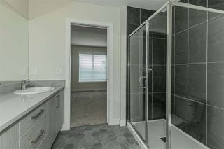Photo 33: 1079 Gault Boulevard in Edmonton: Zone 27 Townhouse for sale : MLS®# E4192919