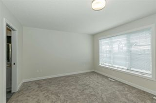 Photo 30: 1079 Gault Boulevard in Edmonton: Zone 27 Townhouse for sale : MLS®# E4192919