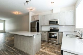 Photo 13: 1079 Gault Boulevard in Edmonton: Zone 27 Townhouse for sale : MLS®# E4192919