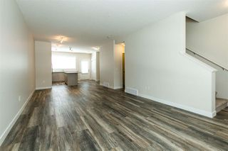 Photo 16: 1079 Gault Boulevard in Edmonton: Zone 27 Townhouse for sale : MLS®# E4192919