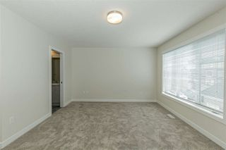 Photo 31: 1079 Gault Boulevard in Edmonton: Zone 27 Townhouse for sale : MLS®# E4192919