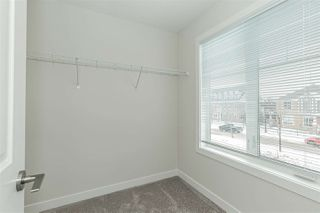 Photo 22: 1079 Gault Boulevard in Edmonton: Zone 27 Townhouse for sale : MLS®# E4192919