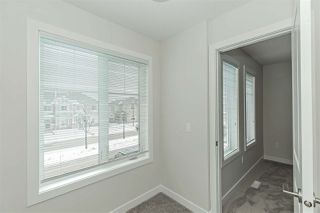 Photo 24: 1079 Gault Boulevard in Edmonton: Zone 27 Townhouse for sale : MLS®# E4192919