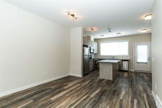 Photo 10: 1079 Gault Boulevard in Edmonton: Zone 27 Townhouse for sale : MLS®# E4192919