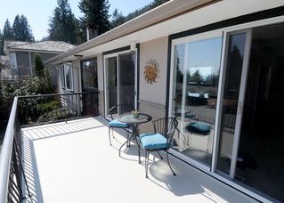 Photo 8: 4577 MEADOWBANK Close in North Vancouver: Lynn Valley House for sale : MLS®# R2450102
