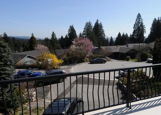 Photo 6: 4577 MEADOWBANK Close in North Vancouver: Lynn Valley House for sale : MLS®# R2450102