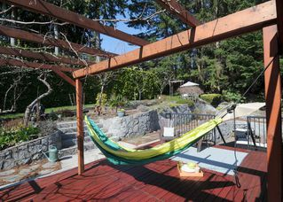 Photo 11: 4577 MEADOWBANK Close in North Vancouver: Lynn Valley House for sale : MLS®# R2450102