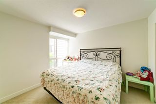 Photo 7: 219 500 ROYAL Avenue in New Westminster: Downtown NW Condo for sale : MLS®# R2450456