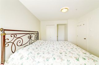Photo 8: 219 500 ROYAL Avenue in New Westminster: Downtown NW Condo for sale : MLS®# R2450456