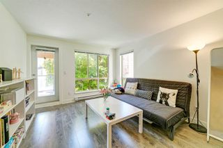 Photo 5: 219 500 ROYAL Avenue in New Westminster: Downtown NW Condo for sale : MLS®# R2450456