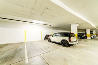 Photo 14: 219 500 ROYAL Avenue in New Westminster: Downtown NW Condo for sale : MLS®# R2450456