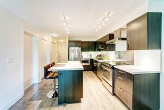 Photo 4: 219 500 ROYAL Avenue in New Westminster: Downtown NW Condo for sale : MLS®# R2450456