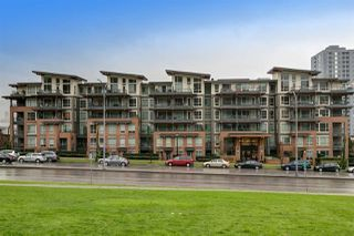 Photo 16: 219 500 ROYAL Avenue in New Westminster: Downtown NW Condo for sale : MLS®# R2450456