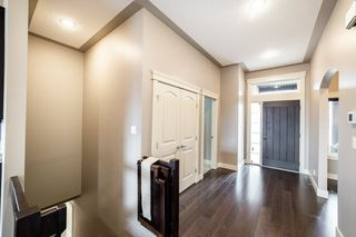Photo 2: 21 Lynx Close: St. Albert House for sale : MLS®# E4195546