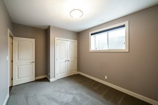 Photo 30: 21 Lynx Close: St. Albert House for sale : MLS®# E4195546