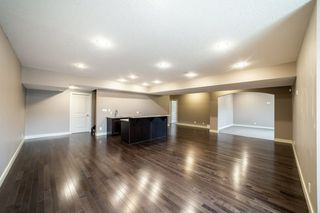 Photo 27: 21 Lynx Close: St. Albert House for sale : MLS®# E4195546