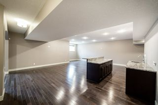 Photo 28: 21 Lynx Close: St. Albert House for sale : MLS®# E4195546