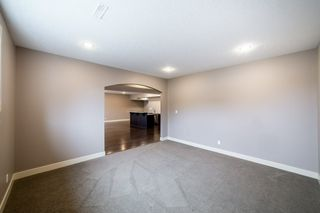 Photo 29: 21 Lynx Close: St. Albert House for sale : MLS®# E4195546