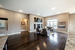 Photo 18: 21 Lynx Close: St. Albert House for sale : MLS®# E4195546