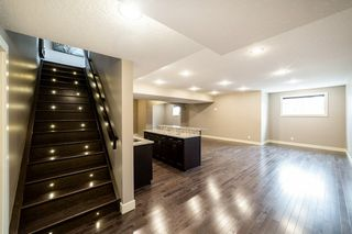 Photo 26: 21 Lynx Close: St. Albert House for sale : MLS®# E4195546
