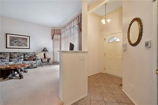 Photo 6: 148 CITADEL Manor NW in Calgary: Citadel Detached for sale : MLS®# C4295202