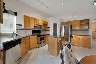 Photo 11: 148 CITADEL Manor NW in Calgary: Citadel Detached for sale : MLS®# C4295202