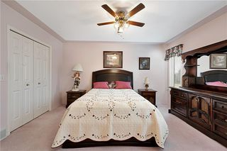 Photo 14: 148 CITADEL Manor NW in Calgary: Citadel Detached for sale : MLS®# C4295202