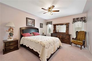 Photo 13: 148 CITADEL Manor NW in Calgary: Citadel Detached for sale : MLS®# C4295202
