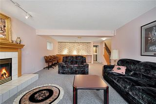 Photo 20: 148 CITADEL Manor NW in Calgary: Citadel Detached for sale : MLS®# C4295202
