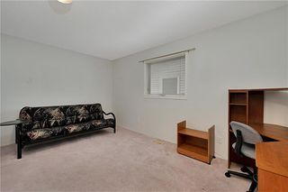 Photo 17: 148 CITADEL Manor NW in Calgary: Citadel Detached for sale : MLS®# C4295202