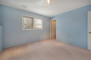 Photo 27: 148 CITADEL Manor NW in Calgary: Citadel Detached for sale : MLS®# C4295202