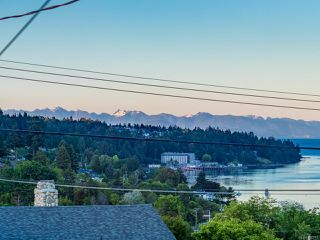 Photo 26: 2827 Cosgrove Cres in NANAIMO: Na Departure Bay Single Family Detached for sale (Nanaimo)  : MLS®# 840781
