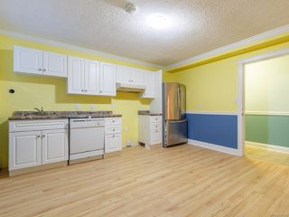 Photo 24: 2827 Cosgrove Cres in NANAIMO: Na Departure Bay Single Family Detached for sale (Nanaimo)  : MLS®# 840781