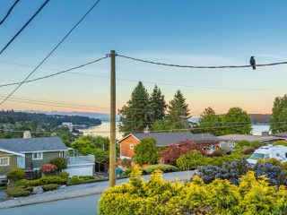 Photo 5: 2827 Cosgrove Cres in NANAIMO: Na Departure Bay Single Family Detached for sale (Nanaimo)  : MLS®# 840781