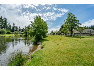 "Photo 39: 12007 S BOUNDARY Drive in Surrey: Panorama Ridge Townhouse for sale in ""Southlake Townhomes"" : MLS®# R2465331"