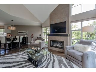 "Photo 16: 12007 S BOUNDARY Drive in Surrey: Panorama Ridge Townhouse for sale in ""Southlake Townhomes"" : MLS®# R2465331"