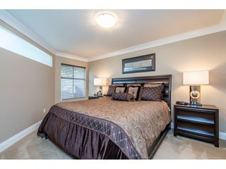 "Photo 18: 12007 S BOUNDARY Drive in Surrey: Panorama Ridge Townhouse for sale in ""Southlake Townhomes"" : MLS®# R2465331"