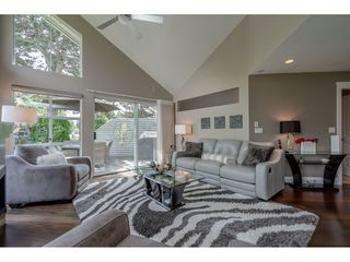 "Photo 15: 12007 S BOUNDARY Drive in Surrey: Panorama Ridge Townhouse for sale in ""Southlake Townhomes"" : MLS®# R2465331"