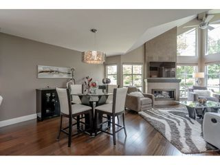 "Photo 11: 12007 S BOUNDARY Drive in Surrey: Panorama Ridge Townhouse for sale in ""Southlake Townhomes"" : MLS®# R2465331"