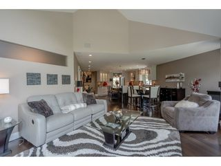 "Photo 17: 12007 S BOUNDARY Drive in Surrey: Panorama Ridge Townhouse for sale in ""Southlake Townhomes"" : MLS®# R2465331"