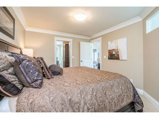 "Photo 19: 12007 S BOUNDARY Drive in Surrey: Panorama Ridge Townhouse for sale in ""Southlake Townhomes"" : MLS®# R2465331"