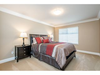 "Photo 23: 12007 S BOUNDARY Drive in Surrey: Panorama Ridge Townhouse for sale in ""Southlake Townhomes"" : MLS®# R2465331"