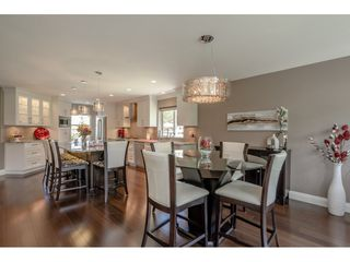 """Photo 13: 12007 S BOUNDARY Drive in Surrey: Panorama Ridge Townhouse for sale in """"Southlake Townhomes"""" : MLS®# R2465331"""