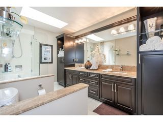 "Photo 24: 12007 S BOUNDARY Drive in Surrey: Panorama Ridge Townhouse for sale in ""Southlake Townhomes"" : MLS®# R2465331"