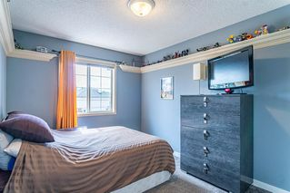 Photo 24: 206 MT ALBERTA Place SE in Calgary: McKenzie Lake Detached for sale : MLS®# A1014094