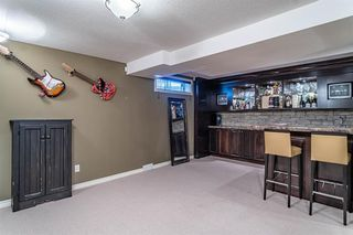 Photo 37: 206 MT ALBERTA Place SE in Calgary: McKenzie Lake Detached for sale : MLS®# A1014094