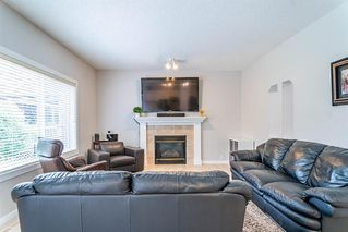 Photo 6: 206 MT ALBERTA Place SE in Calgary: McKenzie Lake Detached for sale : MLS®# A1014094