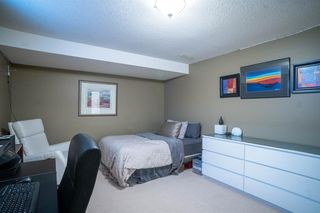 Photo 31: 206 MT ALBERTA Place SE in Calgary: McKenzie Lake Detached for sale : MLS®# A1014094